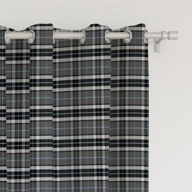 Vorhang CLASSIC